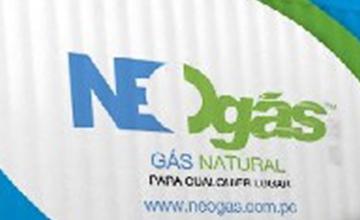 Empresas Lipigas toma el control de Neogas