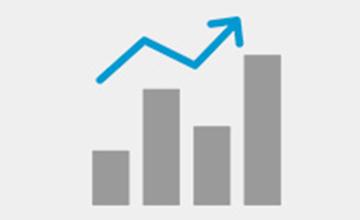 3T16: Lipigas aumenta en 5,4% su utilidad neta