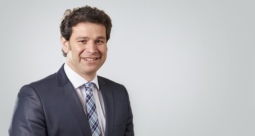 Esteban Rodríguez Bravo