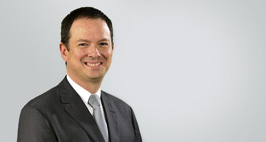 Juan Carlos Zimmermann