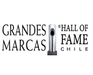 Lipigas ingresa al Hall of Fame de las Grandes Marcas de Chile