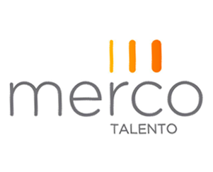 Merco Talento 2018: First place in the category of Energy and Distribution