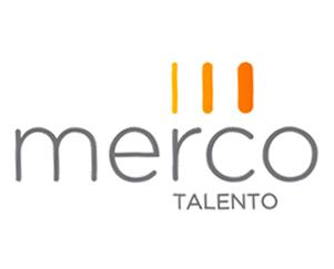Merco Talento: Primer Lugar Categoría Energía y Distribución 2018