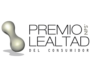 Lealtad del Consumidor NPS 2018: 1st Place Gas Sector and best company
