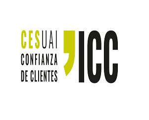 Indice de Confianza | CES-UAI