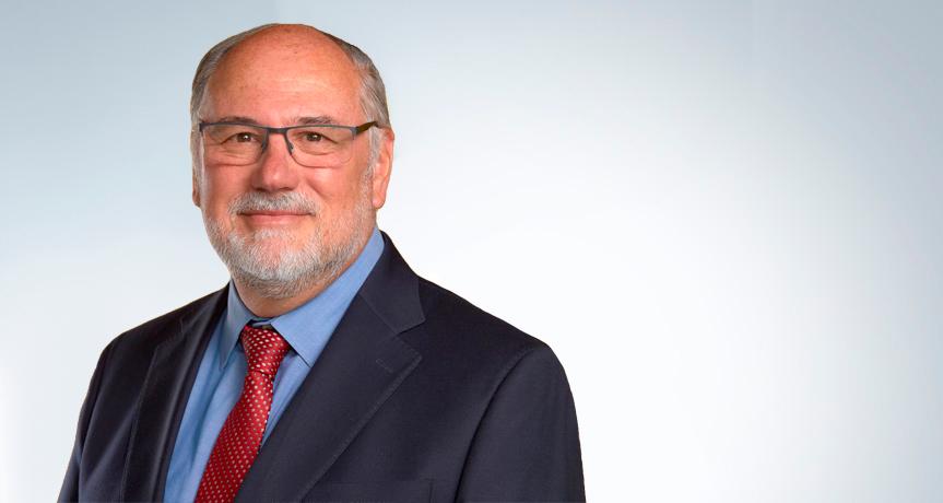Luis Felipe Silva Labbé